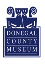 Donegal_logo
