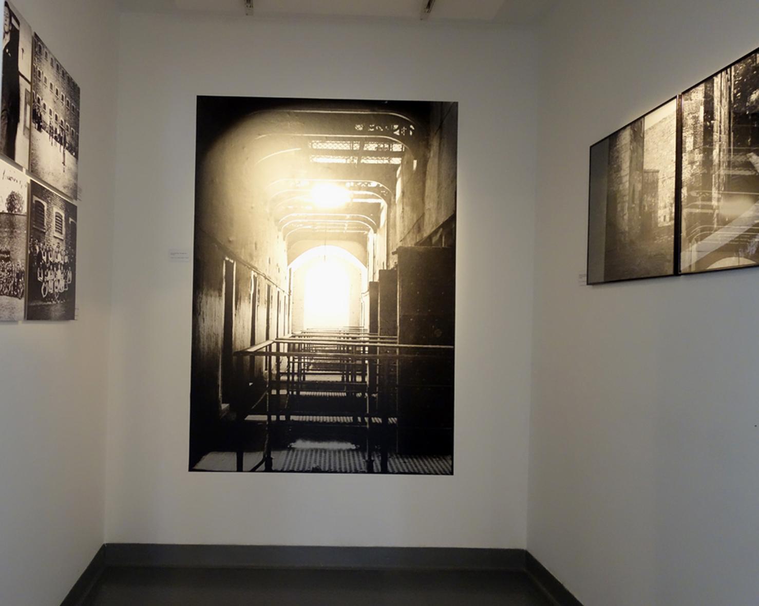 6. 1916_Kilmainham Installation6
