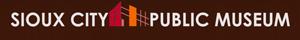 sioux-musuem-logo